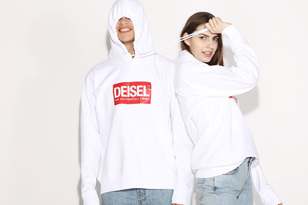 DEISEL COLLECTION