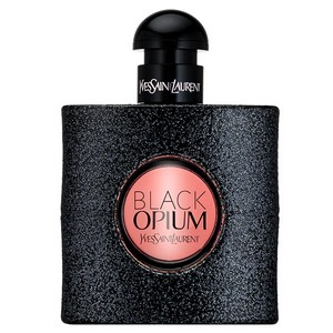 Apa de Parfum femei Yves Saint Laurent Black Opium - 30 ml