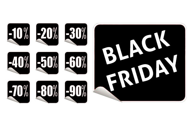 *Black Friday 2016 - Magazine Online cu Reduceri de Black Friday in Romania*