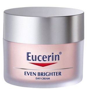 Crema de zi EVEN BRIGHTER CLINICAL de la Eucerin